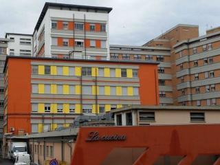 Ospedale Terni.jpg