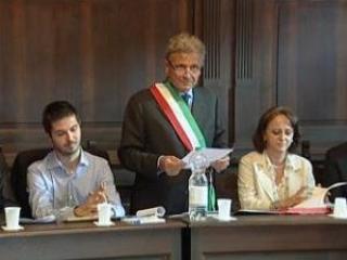 Marcello Nasini 4295.jpg