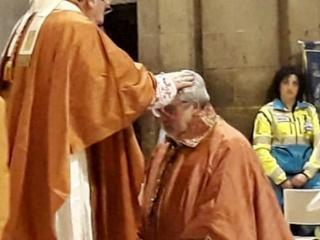 DOn Marco Salvi, Vescovo.jpg