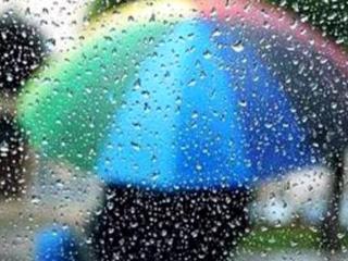 pioggia. jpg