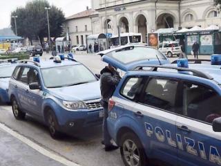 Fontivegge, polizia.jpg