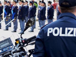 Festa della Polizia .jpg