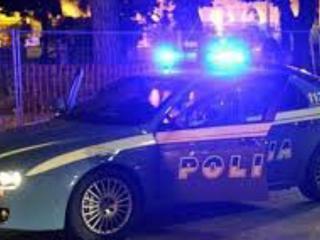 Polizia 5.jpg