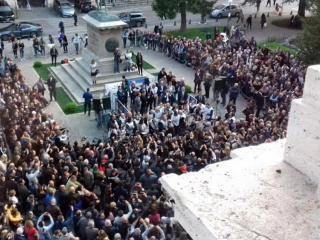 Salvini a Perugia.jpg