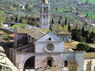 SAntabChiara, Assisi.pg