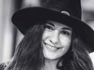 Sofia Perelli..jpg