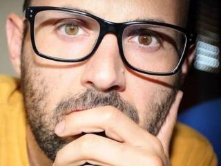 Riccardo Capecchi.jpg