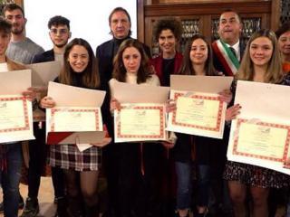 Fondazione Todini, premio..jpg