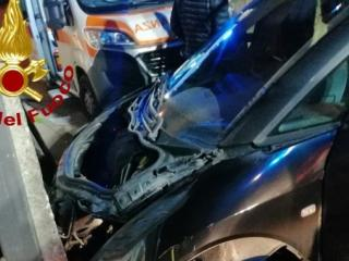 incidente-stradale-a-casaglia.jpg
