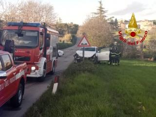 incidente3.jpg