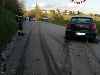 incidente_2.jpg