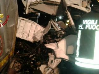incidente_autostrada_morti_ternani.jpg