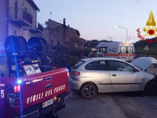 incidente_magione.jpg