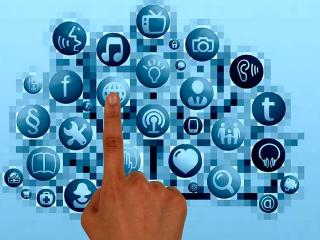 Go internet Spa_Boom clienti