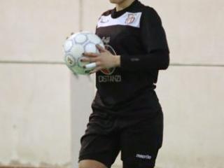 Laura Palmese