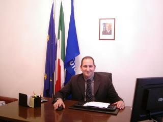 Leonardo Grimani