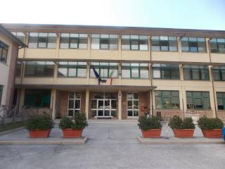 liceo_mazzantini_gubbio.jpg