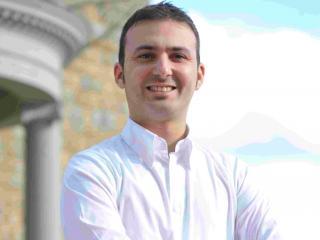 Lorenzo Pierotti
