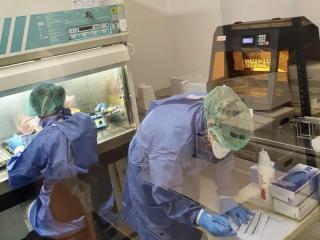 ospedale terni covid -laoratorio-test-covid2.jpg