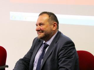 Luca Lavazza