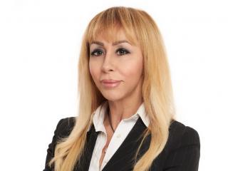 Caterina Lucangeli