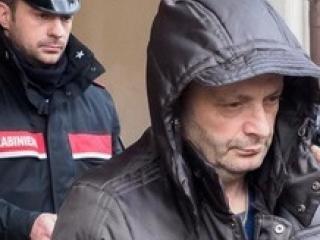 luciano_naticchi_arrestato.jpg