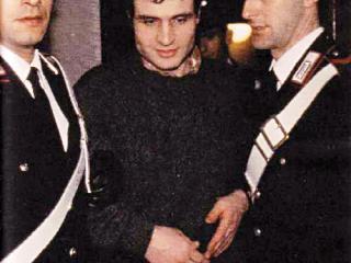 Luigi Chiatti