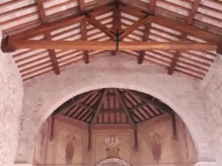 madonna_della_valle_nuovo_tetto.jpg