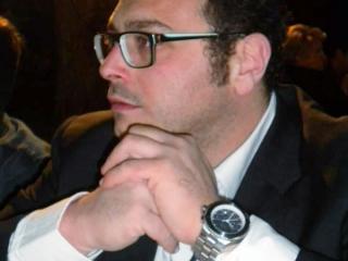 Manuel Valentini