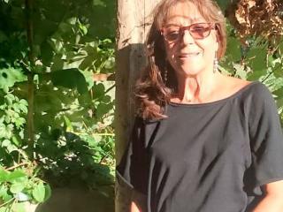 Manuela Troiani