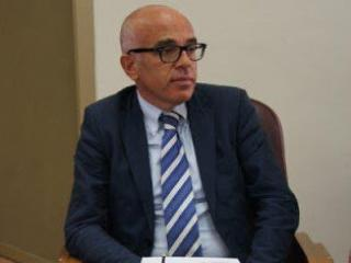 Marcello Serafini