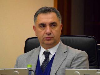 Marco Vinicio Guasticchi