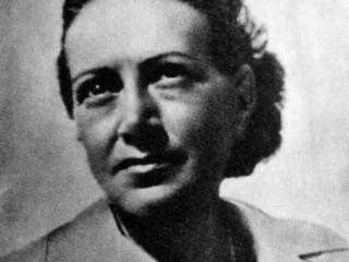 Maria Martirano