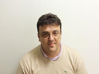 Massimiliano Sciattella, presidente Cna Edilizia Umbria