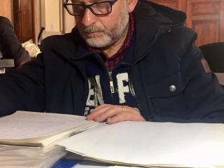 Massimo Perari