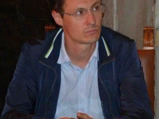 Michele Bettarelli