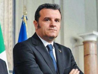ministro_gian_marco_centinaio.jpg