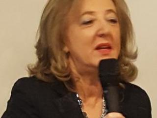 Miriam Sartini-1.jpg