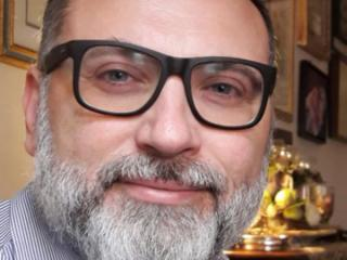 Mirko Menecali