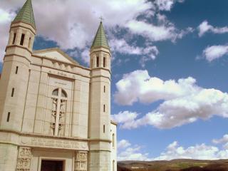 monastero_santaritadacascia_basilica_santa_rita.jpg