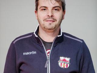 Maurizio Bellagamba