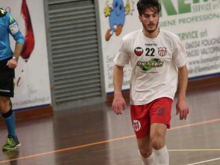 Giovanni Simoncini
