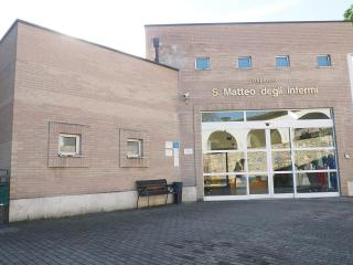 ospedale-spoleto-1.jpg