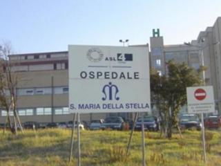 ospedale_orvieto.jpg