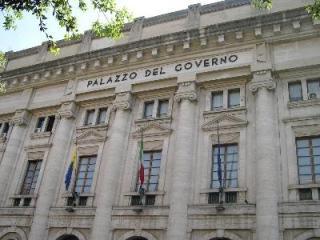 Palazzo Bazzani