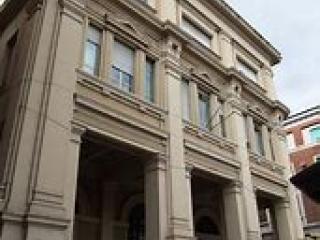 di Palazzo Gazzoli