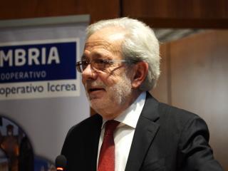 Palmiro Giovagnola