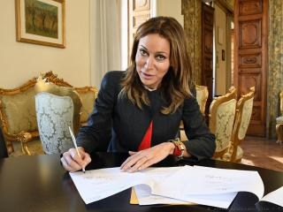 Paola Agabiti