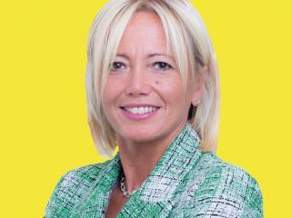 Paola Fioroni