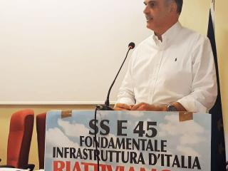Paolo Acciai